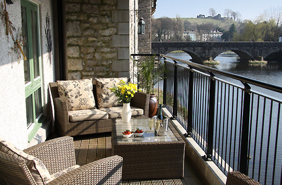 Lake District / Yorkshire Dales Self-Catering Cottages